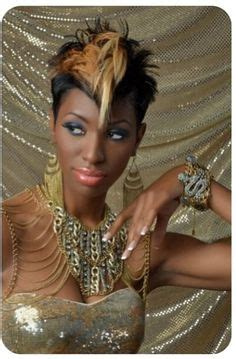 black hairstylist in chicago specializing in short hair 1000 images about hairstyles by salon pk jacksonville
