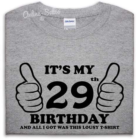29th Birthday Quotes Funny 29th Birthday Quotes Quotesgram