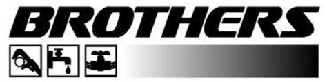 Brothers Plumbing Supply by Brothers Plumbing And Heating Supply Co Home Page
