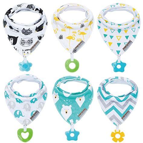 Headband Baby Bandana Bayi Hb 410 search results for babies pg1 wantitall