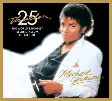 michael jackson best of album inside the rock era this date in rock history march 10