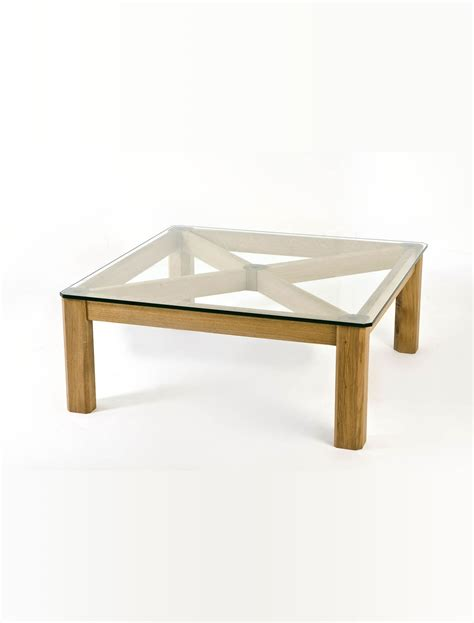 furniture glass top coffee table glass top coffee tables colin norgate