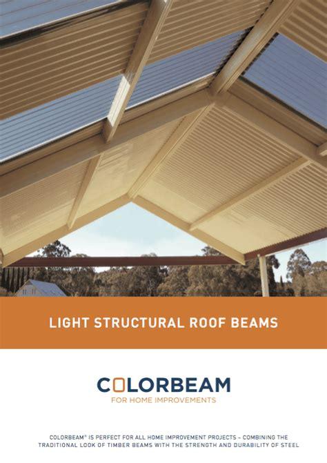 residential steel beam span table beam span tables