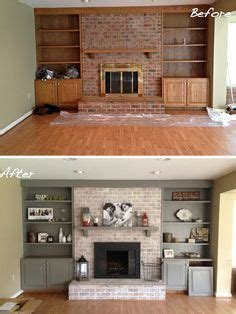 Wall Paint Ideas 5442 by 25 Best Ideas About Whitewash Cabinets On