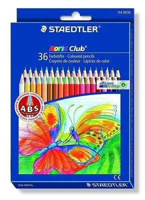 staedtler colored pencils student colored pencils