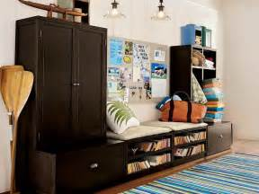 organizing ideas for small bedrooms ideas ideas to organize a small bedroom bedroom closet