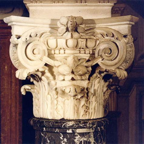 santa caterina pavia certosa di pavia davide riggiardi 183 restauro opere d arte