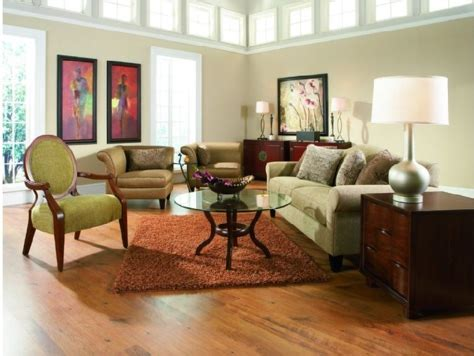 Apartment Furniture Needs Furniture Rental How Many Pieces Apartmentsearch