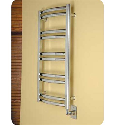 Myson Electric Towel Warmer Reviews Myson Ecmh3 2 Ferlo Contemporary Electric Towel Warmer