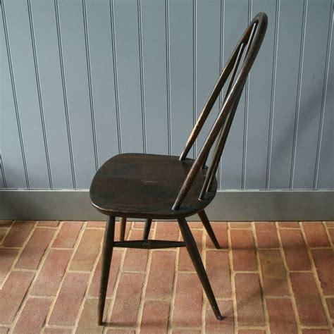 Ercol Quaker Chair by Ercol Quaker Dining Chair By Homestead Store