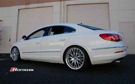 Vw Wheels by Hartmann Euromesh 3 Gs Ml Wheels For Volkswagen Fitment