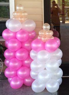 Sillas Para Baby Shower by Sillas Decoradas Para Baby Shower Buscar Con