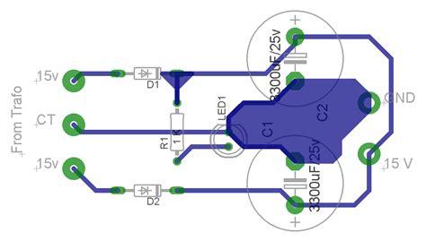 Carger Hp Buat Di Aki Montor Adds dioda untuk charger aki 28 images jual accu charger