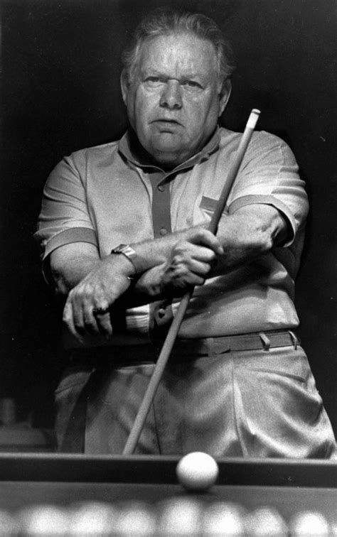 minnesota fats pool remembering minnesota fats the real imagined and