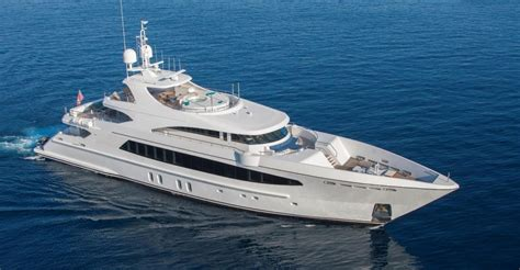 motor yacht for sale in usa yachts for sale florida yachts for sale usa