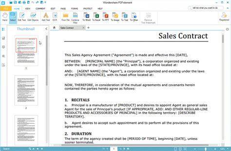 escribir writing manual c 243 mo escribir en un archivo pdf