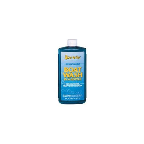 boat cleaning products uk star brite boat wash
