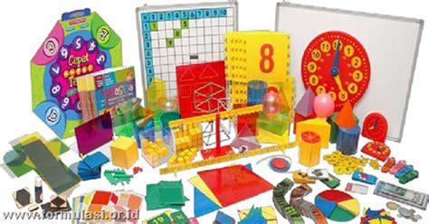 Permainan Kreatif Edukatif Untuk Anak Usia Dini 30 Permainan Matematika Sains informasi lomba alat permainan edukatif ape paud tingkat nasional 2013 citischool semarang
