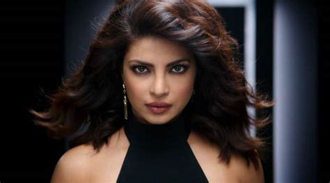 hindi film quantico did quantico to break stereotyping of indian actors