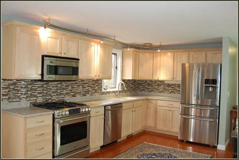 lowes refacing kitchen cabinets kitchen lowes kitchen cabinet refacing home design ideas