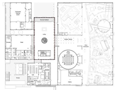 historical concepts floor plans 100 historical concepts floor plans country house