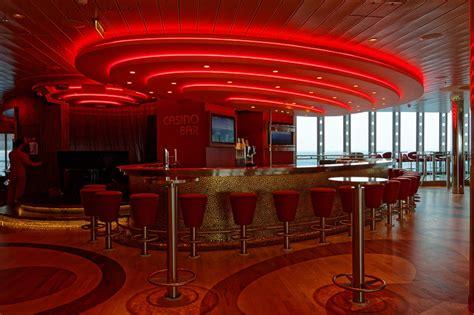 casino aidaprima bars caf 233 s aidaprima kreuzfahrtschiff bilder
