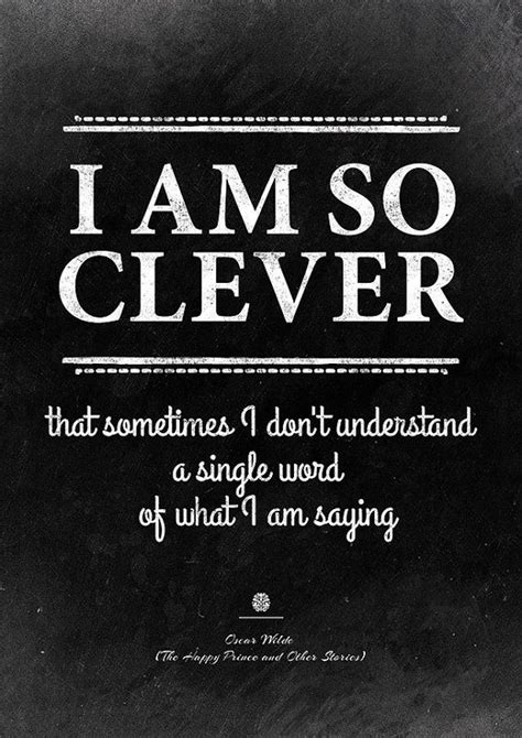 printable funny inspirational quotes 126 best inspirational quotes by iq images on pinterest