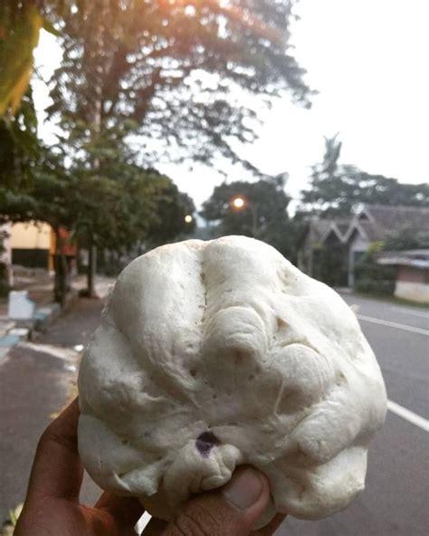 Bakpao Sayang Malang Empuk review jujur bakpao terenak se malang raya khusus pecinta
