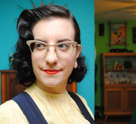 madeline leidy hair in late thirties how i do a late 30s early 40s sponge