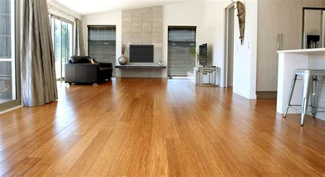 Plantation Flooring by Plantation Bamboo Flooring Decking Construction Panels