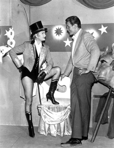 lucille ball show file lucille ball jack palance greatest show on earth 1964 jpg