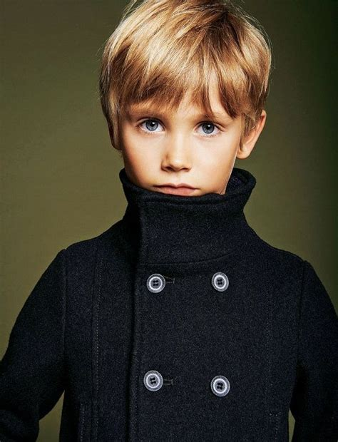 boys hair crown 9 best best boy haircuts images on pinterest hairstyles