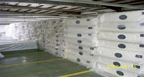 futons gainesville fl gainesville mattress gainesville fl lowest prices on