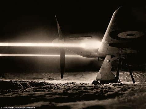 libro storm of eagles the fotos restauradas de los aviones de la segunda guerra mundial forocoches