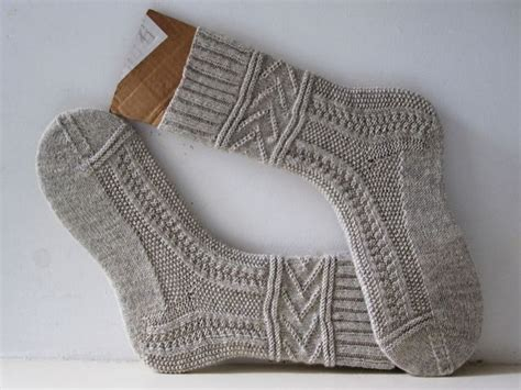free gansey sweater knitting patterns 1000 ideas about cable knit socks on boot