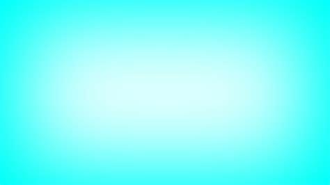 bright wallpaper bright blue wallpaper by priyan26 on deviantart