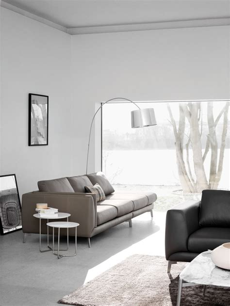 fargo boconcept 17 best images about designer anders n 248 rgaard on