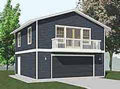 Metal Garage With Upstairs Apartment Garage With Apartment Vii Panelized Homes Panelized Log