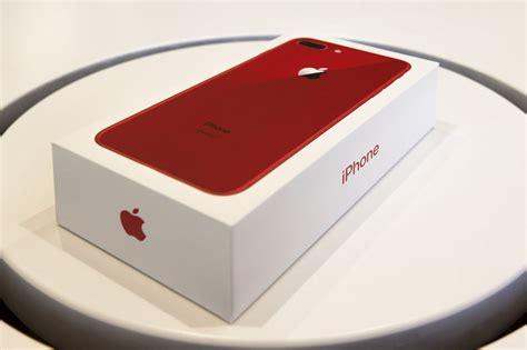 iphone  iphone xs apple pret  gonfler les prix en