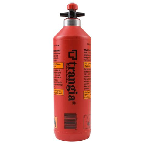 Safety Tank trangia safety tank bottle for liquid fuel buy