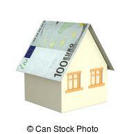 verzekeringen huis huis verzekering levensverzekering auto stock