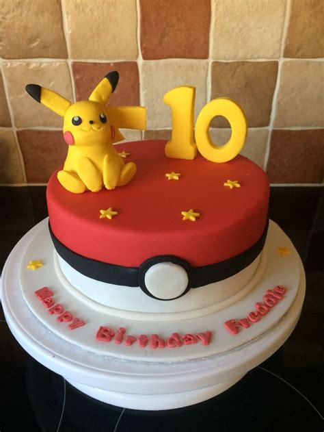 cake ideas best 25 pikachu cake ideas on