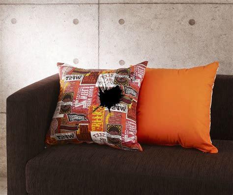 tintenflecken auf m 246 beln textilien wie lassen sie sich