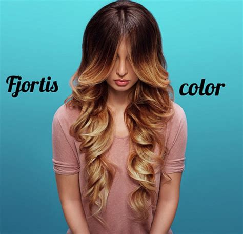 winter 2015 hair color fall winter 2015 2016 hair colors hair colar and cut style