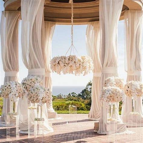 amazing and modern wedding decoration ideas 2017 fashion