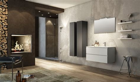 Bathroom Furniture Perth Book Of Bathroom Furniture Perth In Germany By Michael Eyagci