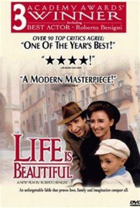hayat güzeldir izle | altyazılı film izle, 720p izle, full