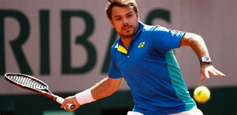 top 10 richest tennis players in the world in 2019 with net worth