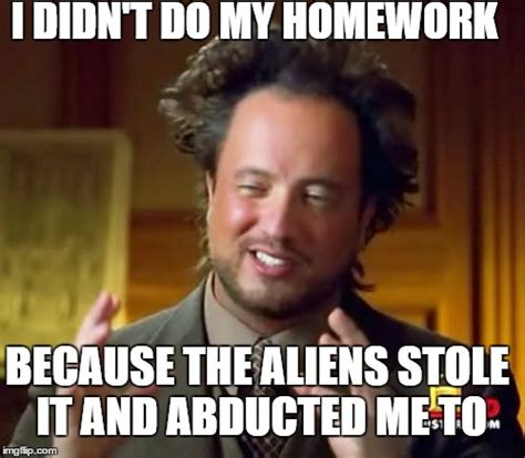 Funny Meme Image - 40 most funny homework meme pictures and photos that will