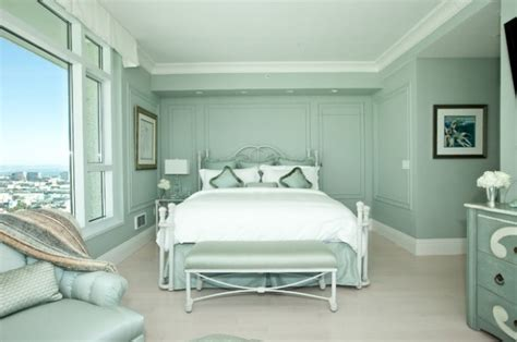 soft paint colors for bedroom 13 soft colors for the bedroom house design ideas